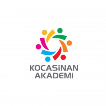 Kocasinan Akademi