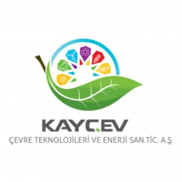 KAYÇEV