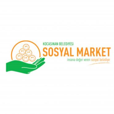 Sosyal Market