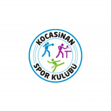 Kocasinan Spor Kulübü